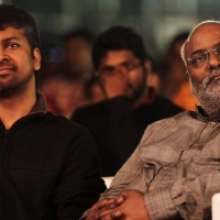 Baahubali 2 Tamil Audio Launch Stills (13)