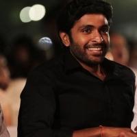 Baahubali 2 Tamil Audio Launch Stills (14)