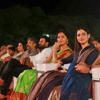 Baahubali 2 Tamil Audio Launch Stills (16)