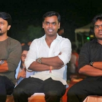 Baahubali 2 Tamil Audio Launch Stills (17)