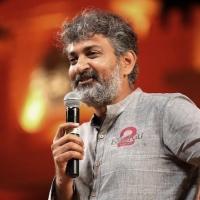Baahubali 2 Tamil Audio Launch Stills (18)