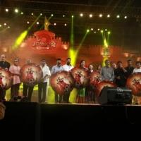 Baahubali 2 Tamil Audio Launch Stills (19)
