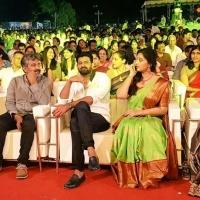 Baahubali 2 Tamil Audio Launch Stills (2)