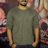 Baahubali 2 Tamil Audio Launch Stills (20)