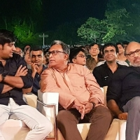 Baahubali 2 Tamil Audio Launch Stills (3)