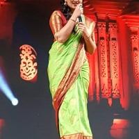 Baahubali 2 Tamil Audio Launch Stills (4)
