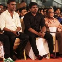 Baahubali 2 Tamil Audio Launch Stills (6)