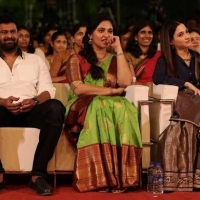 Baahubali 2 Tamil Audio Launch Stills (7)