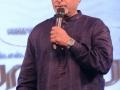 Bahubali Tamil Trailer Launch Pics (1).jpg