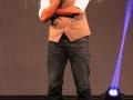 Bahubali Tamil Trailer Launch Pics (2).jpg
