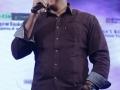 Bahubali Tamil Trailer Launch Pics (3).jpg