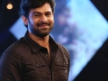 Bahubali Tamil Trailer Launch Pics (4).jpg