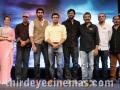 Bahubali Tamil Trailer Launch Pics (5).jpg