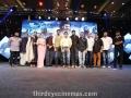 Bahubali Tamil Trailer Launch Pics (6).jpg