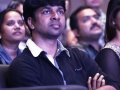 Bahubali Tamil Trailer Launch Pics (7).jpg