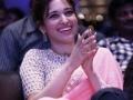 Bahubali Tamil Trailer Launch Pics (8).jpg