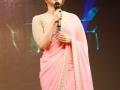 Bahubali Tamil Trailer Launch Pics (9).jpg