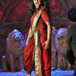 Bhaagamathie Movie Stills (3)