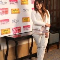 Bollywood Actress Mahima Chaudhry launches the new Advanced Beauty & Cosmetic Clinic at Kilpauk (15)