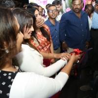 Bollywood Actress Mahima Chaudhry launches the new Advanced Beauty & Cosmetic Clinic at Kilpauk (8)