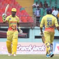 CCL 2016 Chennai vs Telugu Photos (10)