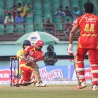 CCL 2016 Chennai vs Telugu Photos (14)