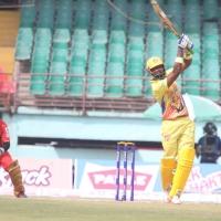 CCL 2016 Chennai vs Telugu Photos (2)