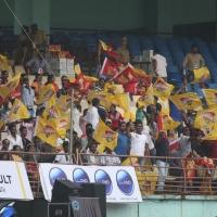CCL 2016 Chennai vs Telugu Photos (3)