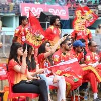 CCL 2016 Chennai vs Telugu Photos (4)