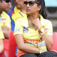 CCL 2016 Chennai vs Telugu Photos (5)