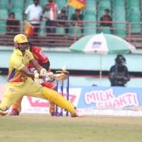 CCL 2016 Chennai vs Telugu Photos (8)