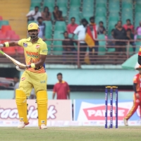 CCL 2016 Chennai vs Telugu Photos (9)