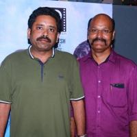 Dharmadurai Premiere Show Stills (1)