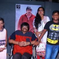 Dharmadurai Premiere Show Stills (11)