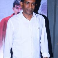 Dharmadurai Premiere Show Stills (19)