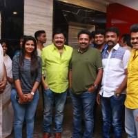 Dharmadurai Premiere Show Stills (4)