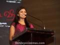 Chandi Veeran Audio Launch & Press Meet Stills (10).jpg
