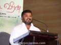 Chandi Veeran Audio Launch & Press Meet Stills (12).jpg