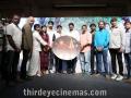 Chandi Veeran Audio Launch & Press Meet Stills (14).jpg