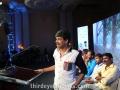 Chandi Veeran Audio Launch & Press Meet Stills (15).jpg