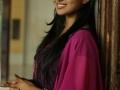 Chandi Veeran Audio Launch & Press Meet Stills (16).jpg