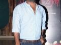 Chandi Veeran Audio Launch & Press Meet Stills (17).jpg