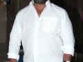 Chandi Veeran Audio Launch & Press Meet Stills (18).jpg
