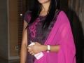Chandi Veeran Audio Launch & Press Meet Stills (19).jpg