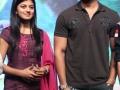 Chandi Veeran Audio Launch & Press Meet Stills (2).jpg