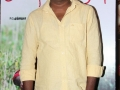 Chandi Veeran Audio Launch & Press Meet Stills (20).jpg