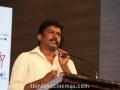 Chandi Veeran Audio Launch & Press Meet Stills (6).jpg
