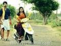 Chandi Veeran Movie Stills (10).jpg