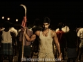 Chandi Veeran Movie Stills (4).jpg