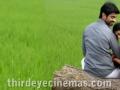 Chandi Veeran Movie Stills (5).jpg